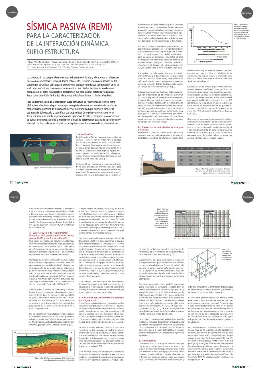 articulo-caracterizacion-dinamica