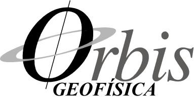 Orbis Geofísica